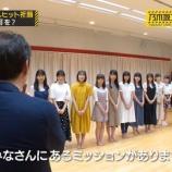 『【乃木坂46】4期生、今野義雄に収集されるwwwwww』の画像