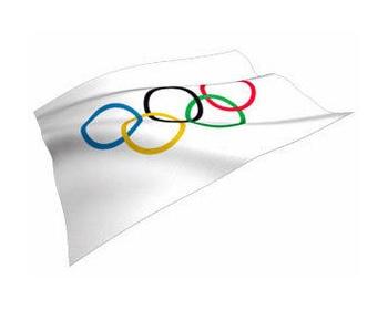 【平昌オリンピック】ロシアのボブスレー女子選手、ナデジダ・セルゲエワがドーピング検査で陽性反応