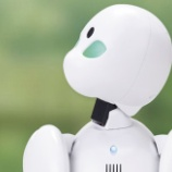 『ロボットを通じてALS患者の友人と過ごしたかけがえのない時間』の画像