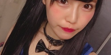 【整形画像】仮面女子・坂本舞菜、8か所の整形告白 総額80万円「公表しないのは古い」