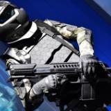 【画像】ロシアの新兵装「ソトニク」がバチクソカッコいい