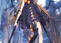 【疑問】ロリ鯖で性能良いのって●●くらい???