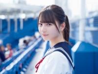 【日向坂46】『将来有望な10代美人女優ランキング』我らのセンターがランクイン!!!!!!