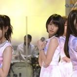 『【元乃木坂46】これは凄い・・・4年前11月の橋本奈々未と西野七瀬が可愛すぎる・・・』の画像