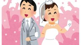 【話題】未婚女性、結婚相手に求める条件…「特になし」「預金500万円以上」が3割ずつ