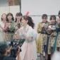 """夏菜子 """"感動挨拶"""" シーンも!! ときめき宣伝部『スタプラ..."""