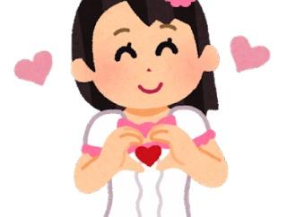 【速報・日向坂】聖人潮紗理菜さん「先輩の櫻坂46さんを尊敬してます」