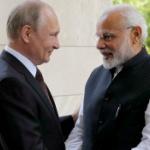 【インド】対中戦略、ロシアから戦闘機33機(ミグ29 21機+スホイ30MKI 12機)購入 [海外]