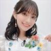 『高野麻里佳さん、とんでもなく可愛い😍』の画像