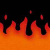 【衝撃】謎の炎、見つかる...マジかよこれ・・・