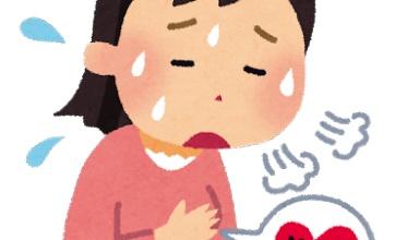 【画像】娘が友にもらったけど食べる気になれないとママにくれたチョコが生々しすぎたwwww