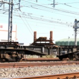 『チキ5200形チキ5254』の画像