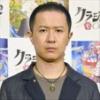 『杉田智和さんてくっそモテるやろうな』の画像