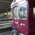 子鉄の阪急大好きブログ