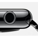 【超硬い!】Apple Watchの「サファイアクリスタル」、電動ドリルでも傷つかず!
