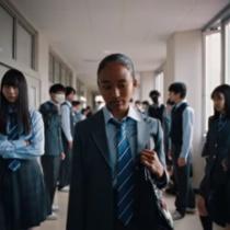 【BBC】ナイキの動画広告、なぜ日本人は怒っているのか?