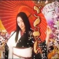 ごくせん 卒業スペシャル'09 ヤンクミ最後の卒業式! 無料動画