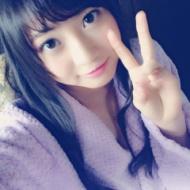 【AKB48】木崎ゆりあ フジ「めちゃイケ」収録中に左手首骨折!!!! アイドルファンマスター