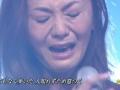 【画像】TBSで華原朋美さんが放送事故