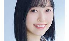 【乃木坂46】悲報.....北川悠理さん...