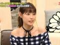 TOKIODXに出てる瀧本美織がなんかエッロいwwwwww(画像あり)