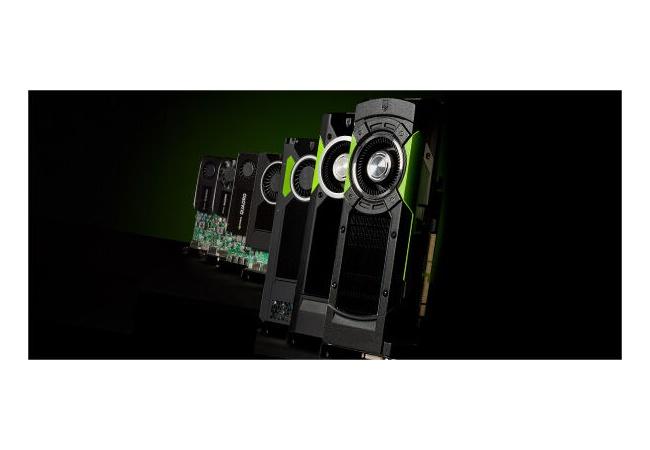 NVIDIA、RTX3000シリーズのスペックがヤバすぎる件。80tiが28.6TF、60番台で10TF超え