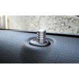『iEXERT ALUMINIUM DOOR LOCK PIN 在庫限り』の画像