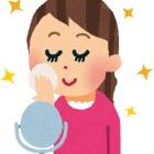 『 「顔色が悪いのかなと思っていたら……」 ブレスライト琥珀』の画像