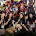 東京ゲームショウ2013 その118(サン電子)