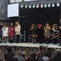 東京大学第64回駒場祭2013 その39(ミス&ミスター東大コンテスト2013の29)