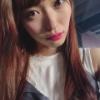 【元NGT48】山口真帆のファッションが完璧すぎるwwwwwwwwwww