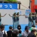 2015年 第42回藤沢市民まつり その103(サンパール広場)