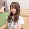 『【悲報】種田梨沙さん(33)、さすがにキツくなってくる😭』の画像
