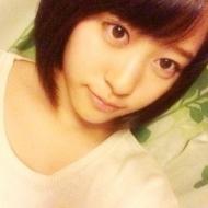 【画像】髪を切った小田さくらちゃんが可愛過ぎると話題にwwwwwwwww アイドルファンマスター