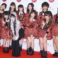 AKB48高橋みなみ「紅白でイリュージョン失敗したらAKB卒業を延期する」 アイドルファンマスター