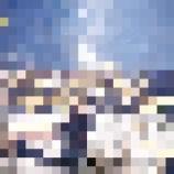 『【モンハン】どうぶつの森にハマりすぎたハンターの末路【あつ森】』の画像