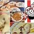 【福袋】初となる「セカウマ福袋」はあの料理人たちによる「まるごと牡蠣餃子」詰め合わせ・・!?