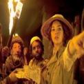アデル ファラオと復活の秘薬 無料動画