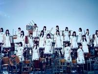 【悲報】欅坂メンバー「そうです。平手がいないと欅坂46はダメなんです」