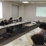 『長岡京市・整理収納セミナー2回目!』の画像