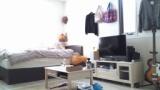 【部屋晒し】10月の週末部屋うpスレ【2012年第41週パート3】