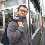スタッフブログ|ローバーミニ専門店キャメルオート