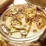 ここにすごくほしい時計が、83万で買えるんだけど…