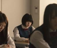【欅坂46】huluの契約って学生でも平気?支払い方法は??
