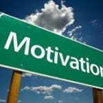 お前ら何をモチベーションに仕事してんの?