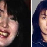 『【ファイル11】五反田4丁目マンション札人事件・11の偽名を使い2年間逃げ続けた女の素顔』の画像