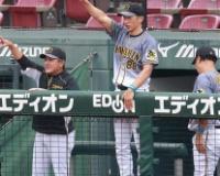 【朗報】阪神 矢野監督、オカルトだけじゃなかった