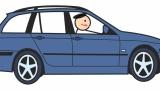 運転してたら結構な頻度で孤立するんだけどそんなキチガイ運転していないはずなんだけどなぜ?