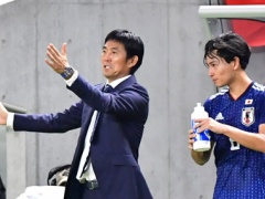 サッカー日本代表は南野拓実と危険すぎる心中!?