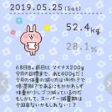 『激安【牛丼】290円。味噌汁&おしんこ140円。夜中に食べに行ってきた!』の画像